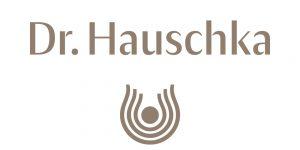 hauschka-logo