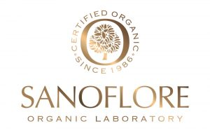 sanoflore-logo